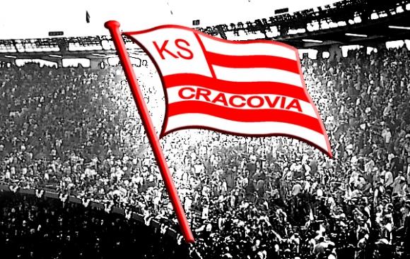 Liga Europy: Cracovia zrealizowała plan na wyjeździe. Strzeliła bramkę.