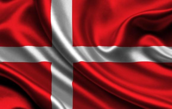 UEFA EURO 2020: Duńczycy odpalili piłkarski dynamit