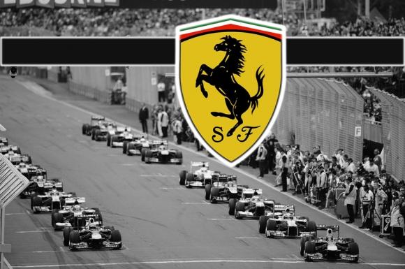 Formuła 1: Vettel nadal walczy z Hamiltonem. Niemiec wygrał po wakacjach.