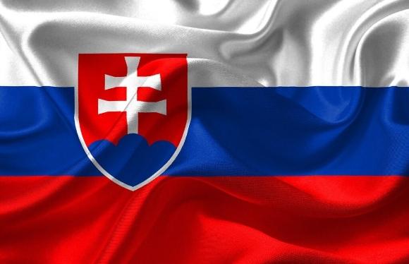 UEFA EURO 2020: Słowacja pierwszym rywalem polskich piłkarzy
