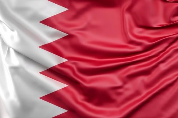 Katar 2022: Bahrajn realizuje plan gry na Mistrzostwach Świata