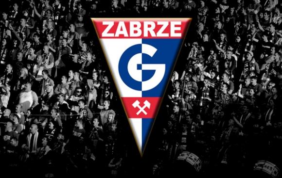 Ekstraklasa: Górnik Zabrze podwoił liczbę zwycięstw na własnym boisku
