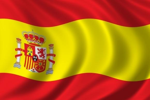 ME U-21: Hiszpanie pokazali lekcję futbolu. Skończyło się tylko na pięciu golach