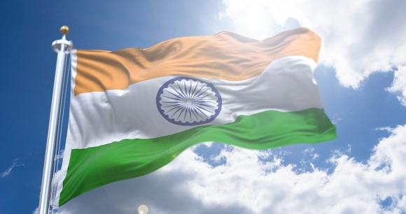 Tokio 2021: Rekordowa liczba indyjskich sportowców