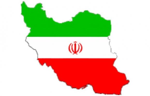 Liga Narodów: Iran z nadziejami na turniej finałowy