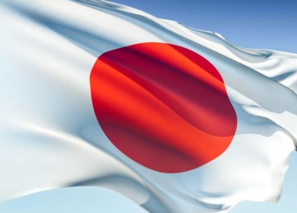 MŚ Rosja 2018: Japonia nie będzie dostarczycielem punktów w grupie H