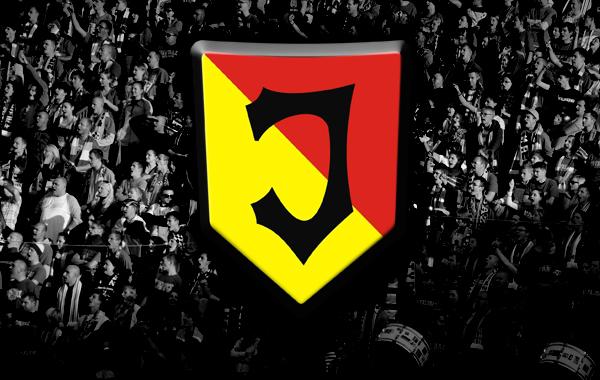 Liga Europy: KAA Gent ma utalentowanego napastnika