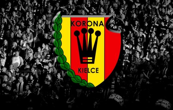 Ekstraklasa: Dwa spalone, aktywny Wdowik, Kozioł z czystym kontem