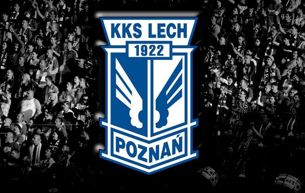 Mecze towarzyskie: Międzynarodowe granie Lecha Poznań