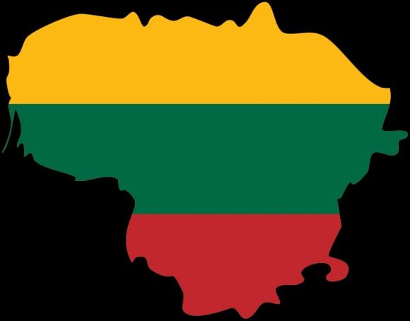 El. MŚ Chiny 2019: Litwini zdominowali grę pod koszem