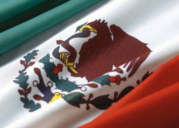 MŚ Rosja 2018: Meksyk rozda karty w grupie F