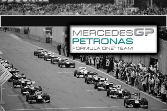 Formuła 1: Hamilton pokazał klasę podczas grand prix Węgier