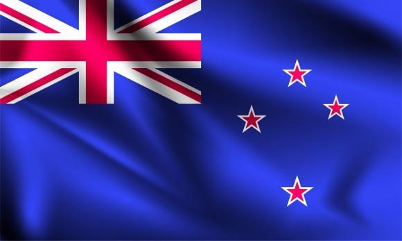 Tokio 2021: Wood największą piłkarską gwiazdą Nowej Zelandii