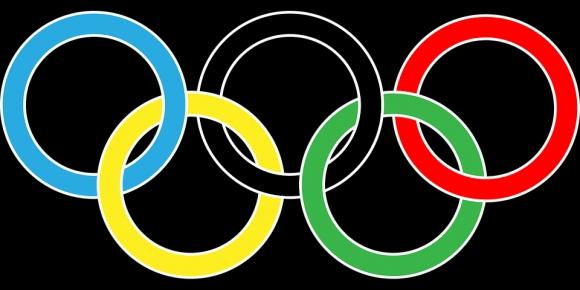 Tokyo 2020: Letnie Igrzyska Olimpijskie odroczone.