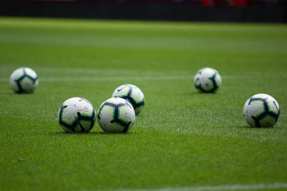 Europejskie Puchary: Polskie drużyny poznały klubowych rywali