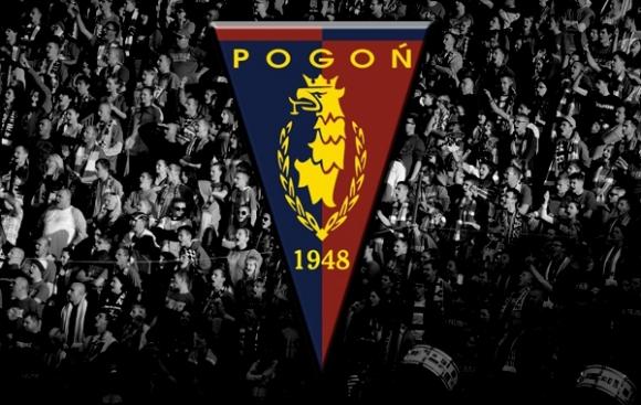 Ekstraklasa: Pogoń mierzy w grupę mistrzowską