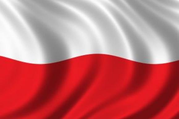 El. Euro 2020: Polska z kompletem punktów grupie eliminacyjnej
