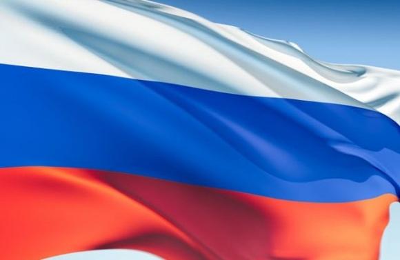 Liga Narodów 2019: Rosjanie punktują kolejnych rywali