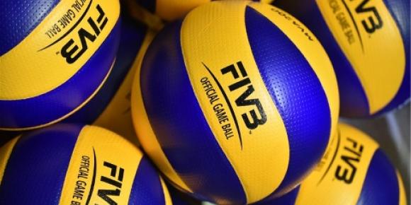Siatkarska Liga Mistrzów: Ciekawostki Trentino Volley przed rozpoczęciem fazy grupowej.