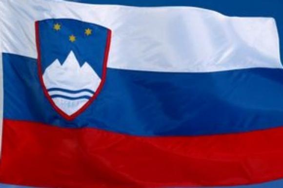 El. Euro 2020: Słowenia pokonuję Polskę bez straty gola