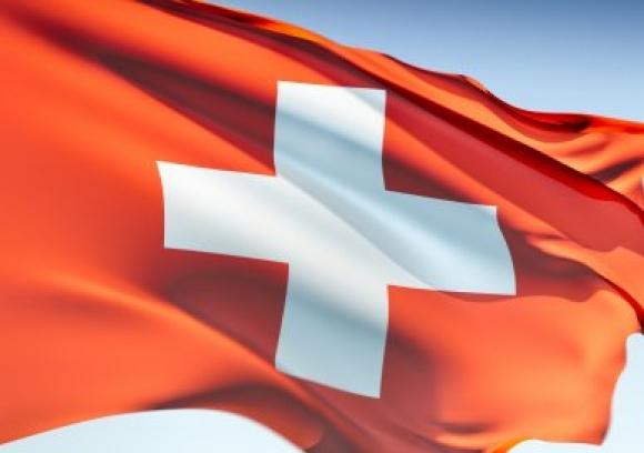Liga Narodów: Szwajcarzy precyzyjni jak zegarek