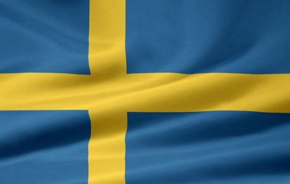 MŚ Rosja 2018: Szwecja bez straty bramki w trzecim meczu