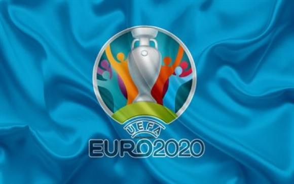 UEFA EURO 2020: Piłkarze z ponad stu występami w kadrze narodowej