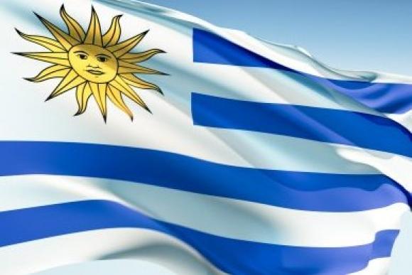 MŚ Rosja 2018: Urugwaj bliski wyjścia z grupy po pierwszym meczu