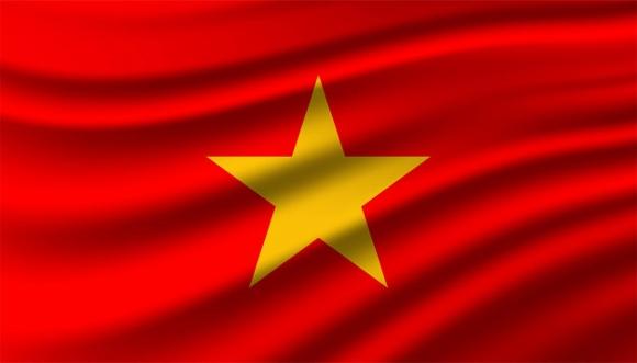 MŚ Katar 2022: Historyczny wyczyn wietnamskiego futbolu