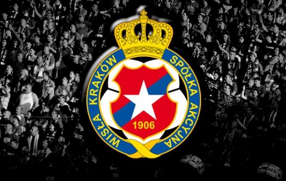 Ekstraklasa: Wisła skorzystała z podyktowanego karnego