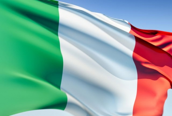 ME siatkówka 2019: Zaytsev poprowadził Włochów do zwycięstwa