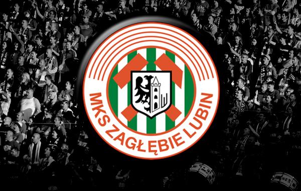 Ekstraklasa: W Zagłębiu kluczową rolę odgrywają polscy piłkarze